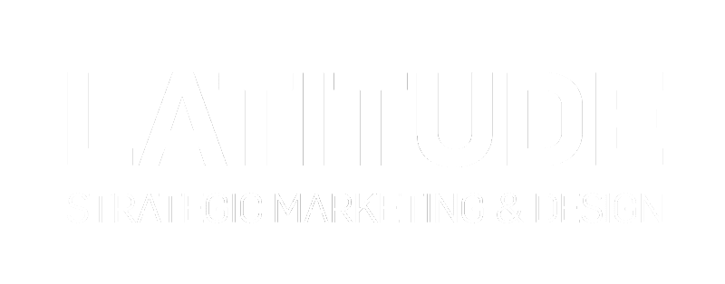 Latitude Strategic Marketing