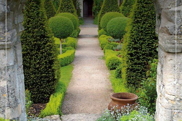 Miller_Metcalfe_Garden_Issue
