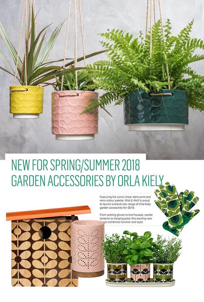 Miller_Metcalfe_Garden_Issue12