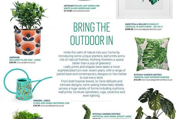 Miller_Metcalfe_Garden_Issue13