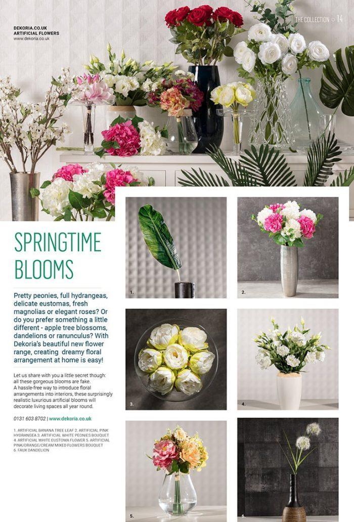 Miller_Metcalfe_Garden_Issue14