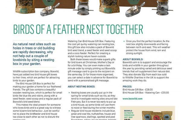 Miller_Metcalfe_Garden_Issue15