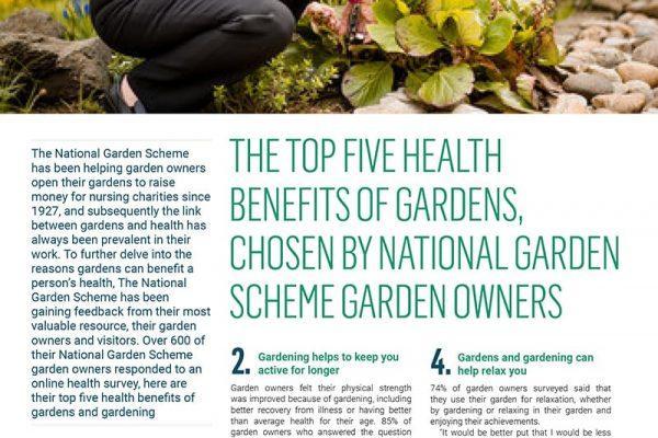 Miller_Metcalfe_Garden_Issue16