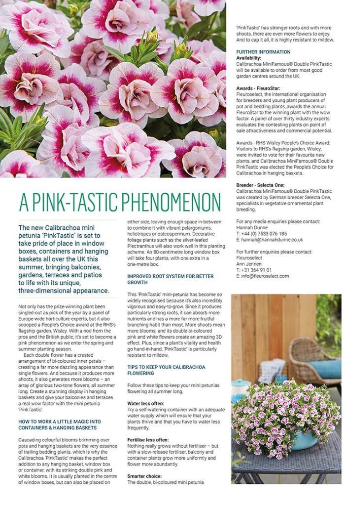 Miller_Metcalfe_Garden_Issue17
