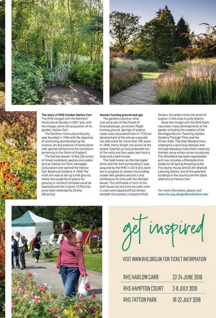 Miller_Metcalfe_Garden_Issue19