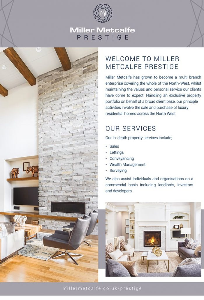 Miller_Metcalfe_Garden_Issue2