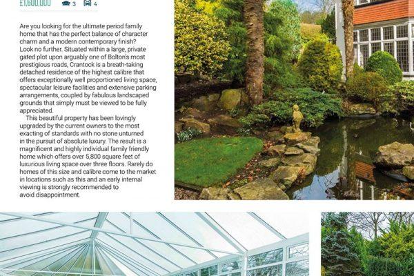 Miller_Metcalfe_Garden_Issue22