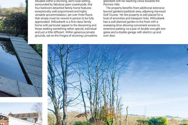 Miller_Metcalfe_Garden_Issue25