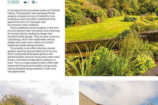 Miller_Metcalfe_Garden_Issue26