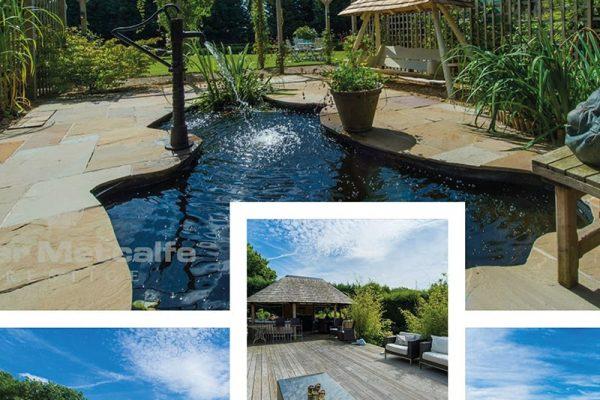 Miller_Metcalfe_Garden_Issue28