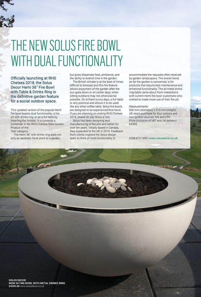 Miller_Metcalfe_Garden_Issue5