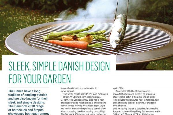 Miller_Metcalfe_Garden_Issue6