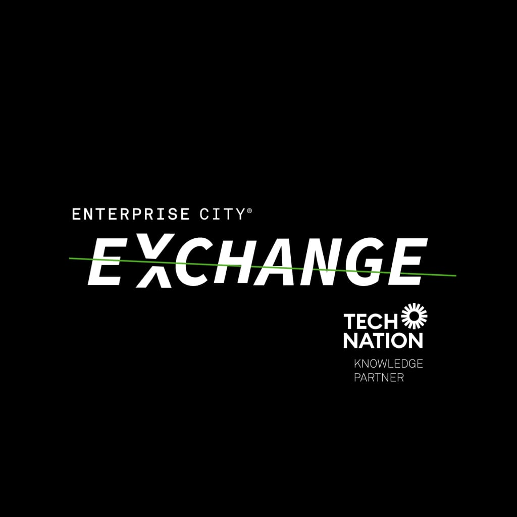 Latitude partner with Exchange at Enterprise City, Manchester
